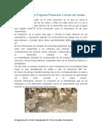 PREESCOLAR A TRAVEZ DEL TIEMPO.pdf