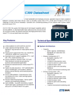 ZXA10_C300_datasheet.pdf