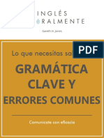 La gramática clave y errores comunes (1).pdf