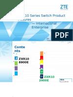 ZTE+ZXR10+Series+Switch+Product+Images_20150129_EN