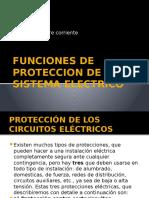 funciones_de_proteccion__corregido2-1.pptx