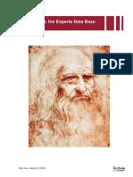 Leonardo_UserGuide.pdf