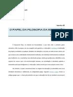 Texto 6.pdf