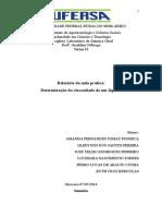 4-determinação da viscosidade de um líquido.docx