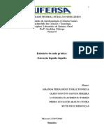 5-extração líquido-líquido.docx