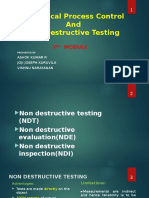 liquid penetrant testing ppt