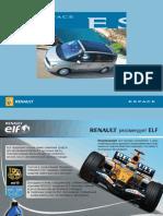 vnx.su-espace-4-2003-2014.pdf