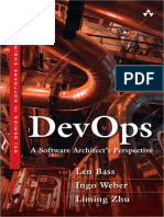 Devops a Software Architect s Perspective Len Bass(Www.ebook Dl.com)
