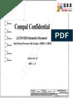 Compal La-4271p Jat10 Rev 1_0