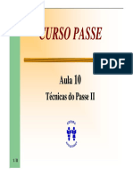 10-Tecnicas-do-Passe-II.pdf