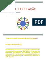 alexmendes-atualidadesegeografia-002.pdf