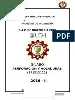 PERFORACION Y VOLADURAS.docx