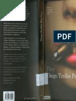 Diego Trelles Paz - Bioy