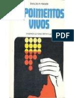 Depoimentos Vivos (psicografia Divaldo Pereira Franco - espiritos diversos).pdf