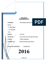 TALLER-N2-SOLDADURA.docx