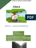 F1  forças e  movimentos- ppt da  aula.pdf