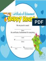 happy_hearts_1_diploma .pdf