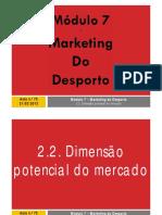4_pa_sg Marketing Desporto Pp
