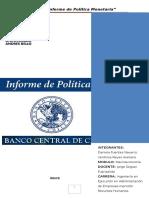 Informe Politica Monetaria.docx