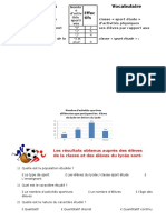 2._pratiques_sportives (1)