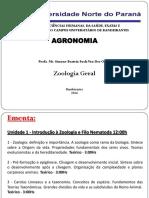 Aula 1 - Cópia.pdf