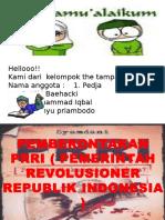 Pemberontakan PRRI.pptx