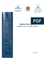 Relations_Maroc_Afrique.pdf