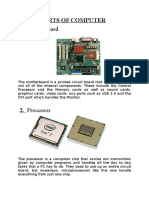 PARTS OF COMPUTER 2.docx
