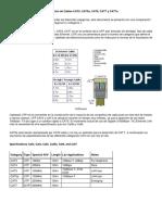 Información de Cables.pdf