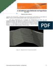 Break Lines Para Definir Superficies Civil 3D