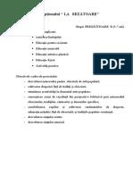 optionalul_grupa_pregb