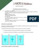 PRACTICA 3 PRINCIPIO DE ARQUIMEDES.docx