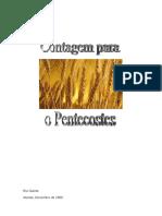 77_Contagem para o Pentecostes_v3.pdf