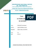 Monografia de Tgs Gc304-m