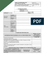 Formato Evaluacion y Seguimiento