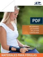 Catalogo Orfit Interactivo