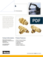 Bul. PMH-XDT.pdf