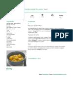 Mundo de Receitas Bimby - Almôndegas de Frango - 2014-10-07 (1)[2]