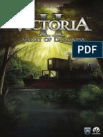 Victoria II Heart of Darkness_Manual.pdf