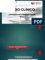 caso-clinico-EPOC-DR-Guzman.pptx