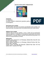 Descargable PSICSOC Unidad III.pdf
