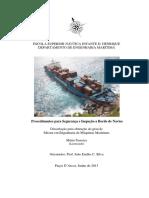 Procedimentos para Segurança e Inspeção a Bordo de Navios.pdf