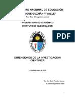 1. TEXTO INVESTIGACIÃ'N CIENTÃŒFICA (1).pdf
