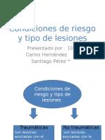 323295787-Condiciones-de-Riesgo-y-Tipo-de-Lesiones (1).pdf
