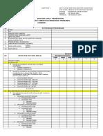 DUPAK Nutrisionis - Data Dukung (4)