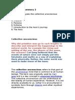 Workshop summary2.docx
