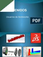 SolidWorks Práctico Para el Alumno.pptx