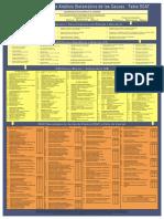 TASC.pdf