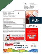 T001-0395102694.pdf
