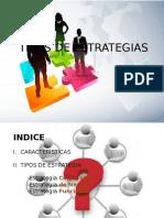 Tipos Estrategia. 12v-J.Gutierrez.pptx